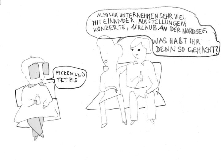 fickenundtetris